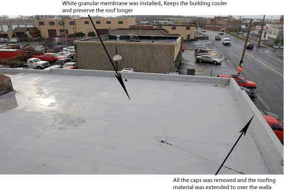 Roof-Oakmont-6