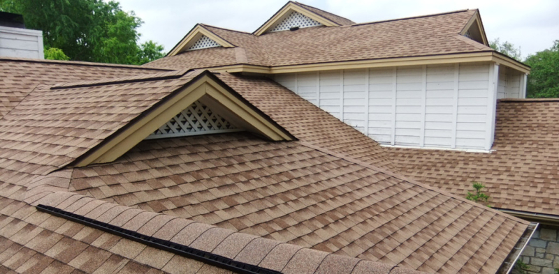 Great-shingle-roof11-1024x503