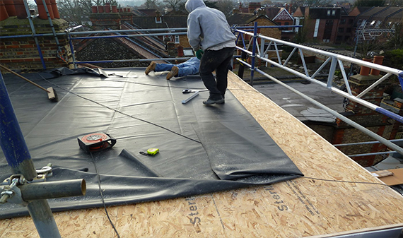 Commercial_roofing_1