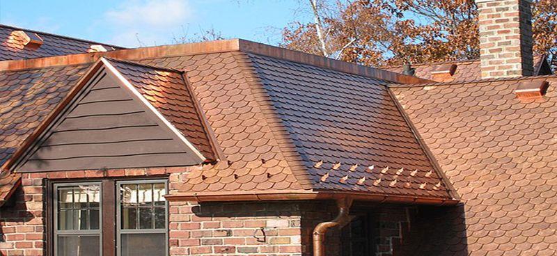 Local_roofers_slider_4